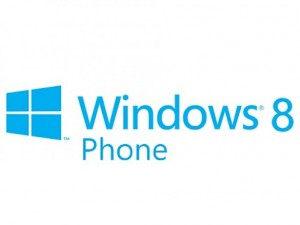 Windows-Phone-8-300x225