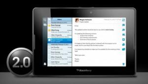 blackberry-playbook-os-2-0-update