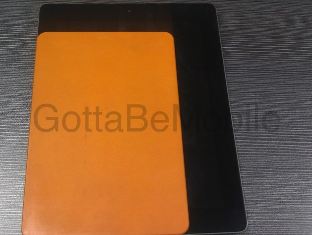 iPad-Mini-Sample-Size-Comparison-620x467