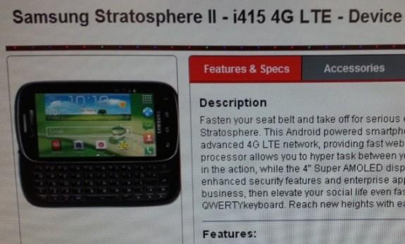 stratosphere2-650x393