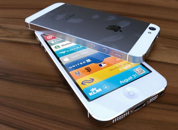 white-iphone-5-photo-4