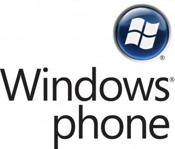 windows_phone_logo-353x300
