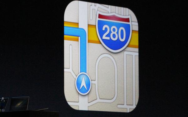 Apple-Maps-Icon-600