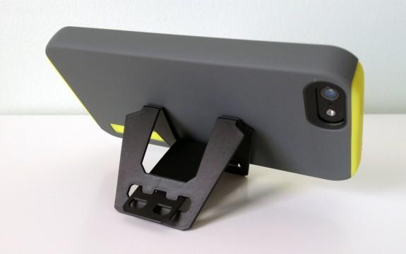 Incipio DualPro iPhone 5 case - 2