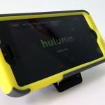 Incipio DualPro iPhone 5 case - 6