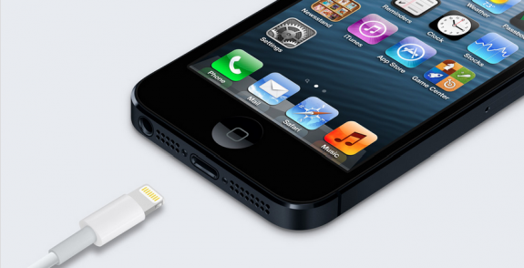 Lightning-Dock-Connector-iPhone-51-575x294