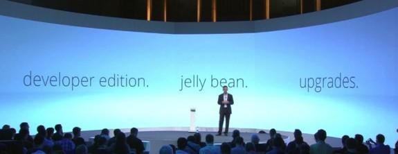 Motorola $100 Jelly bean Upgrade Credit