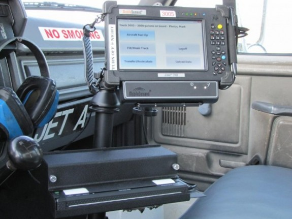 T7000-and-PocketJet-6-1-620x465