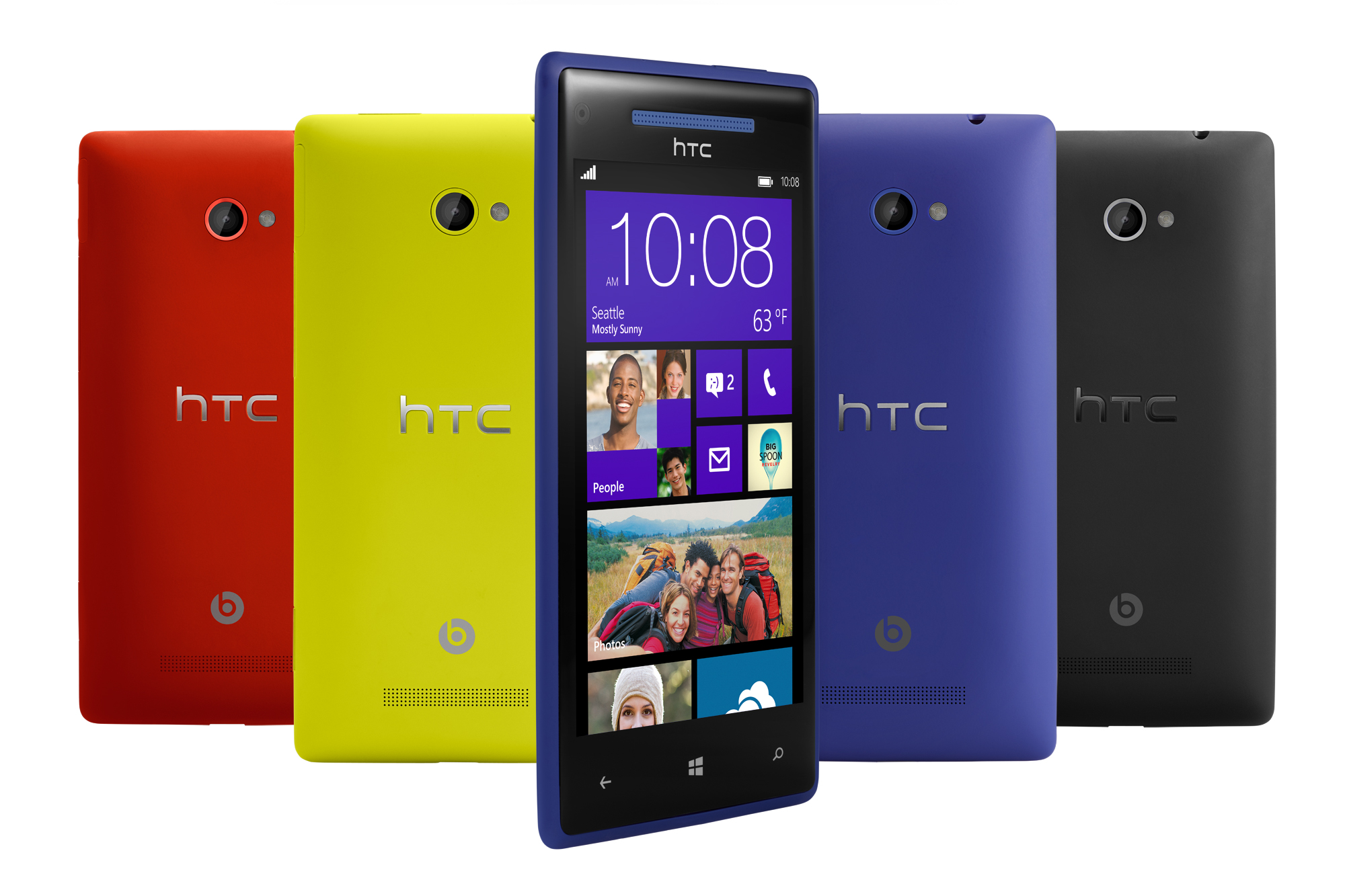 HTC htc1 phone cases : Sprint HTC Windows Phone Spied at FCC