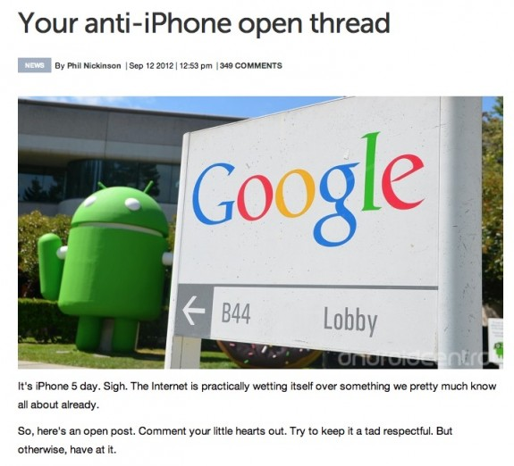 androidcentral