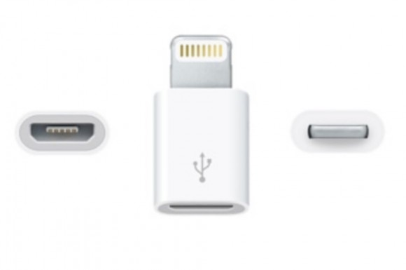 apple_lightning_microusb_adapter-580x385
