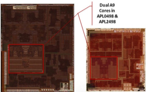dual_a9_cores_a5