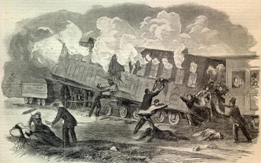housatonic-railroad-train-wreck-crash