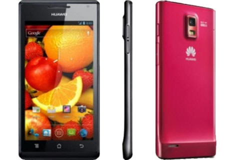 huawei-ascend-p1-s