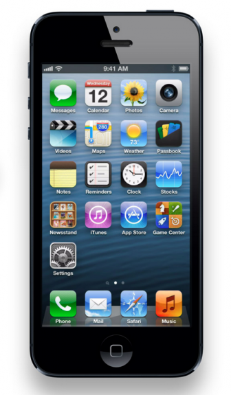 iPhone-5-Announced-336x575