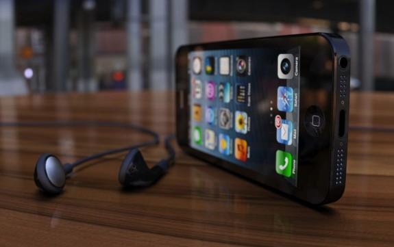 iPhone-5-Release-date-confirmed-21-575x361