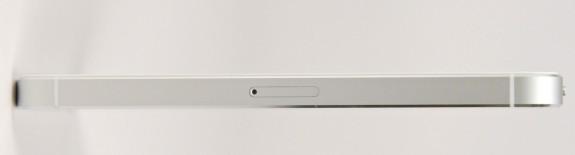 iPhone 5 Setup and Security