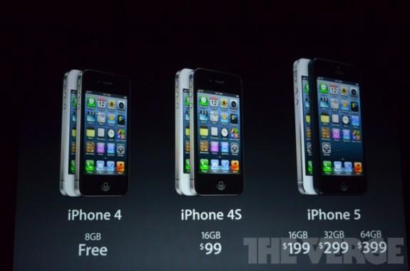 iPhone5_0571