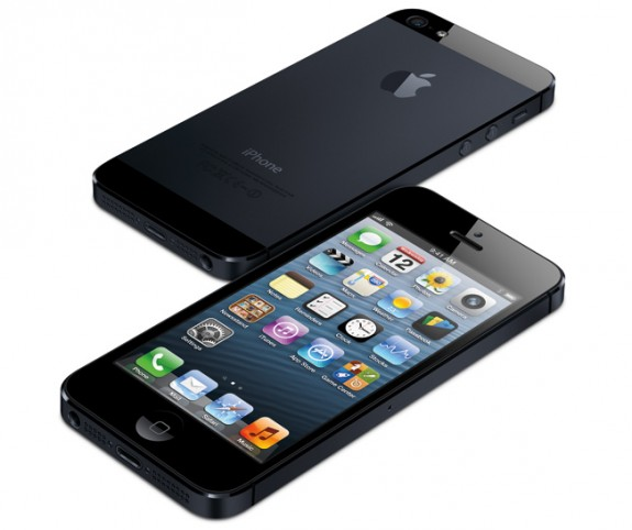 iphone-5-black