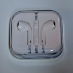 iphone 5 unboxing4