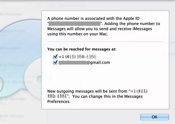 messages_unified