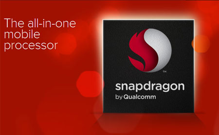 qualcomm-snapdragon-02