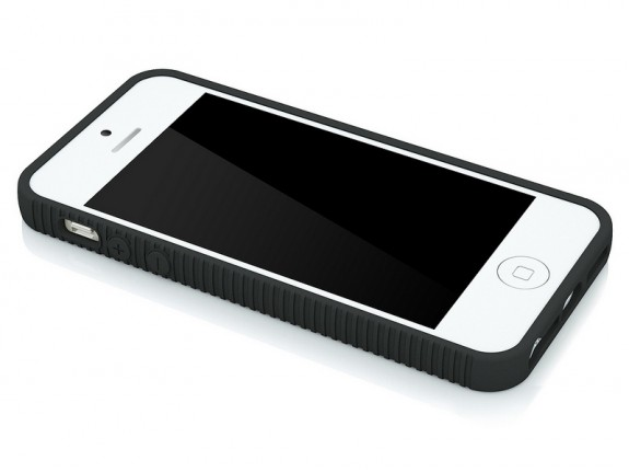 zoogue social case front