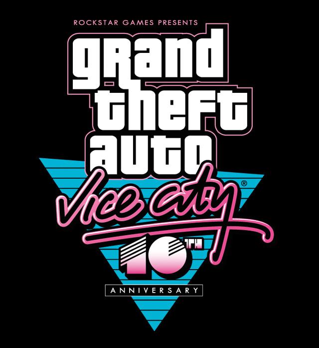 1547587_GTA_Vice_City_Logo[1]