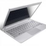 Acer Aspire S7-191-21