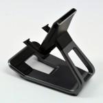 Droid RAZR HD Accessories - 04