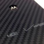 Droid RAZR HD Review - 15