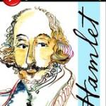 Hamlet_CVR.225x225-75