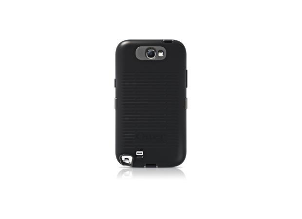 Otterbox Galaxy Note II Case