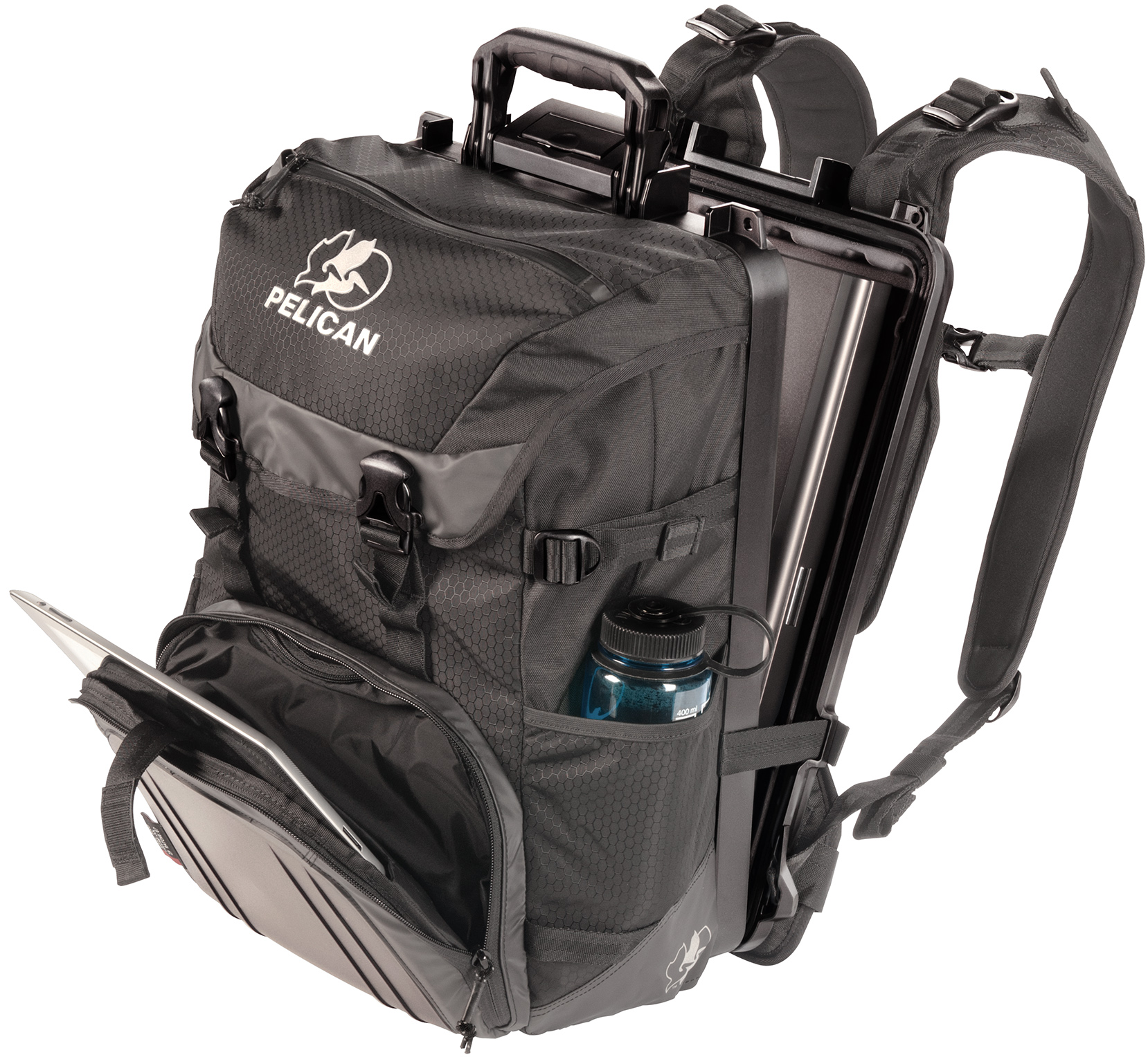 ProGear S100 Elite Laptop Backpack