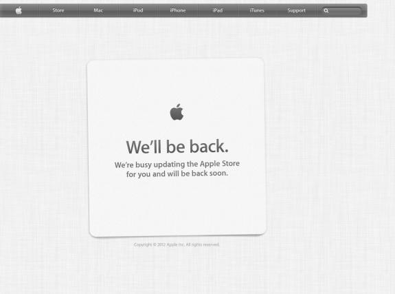 Screen Shot 2012-10-04 at 10.19.53 PM