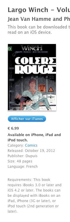 Screen-Shot-2012-10-20-at-7.32.03-AM