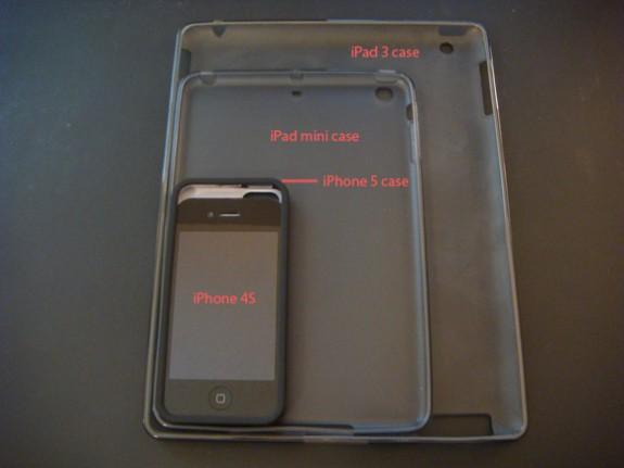 cases1-575x431
