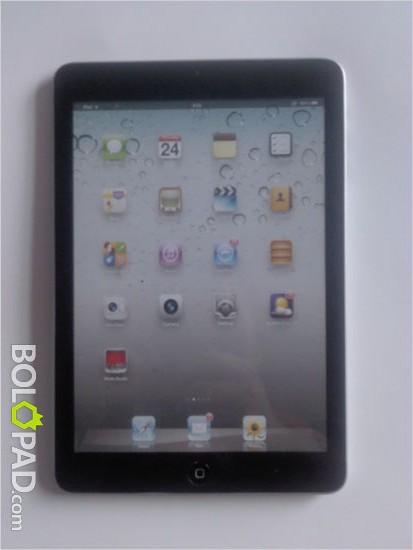 iPad-Mini-front