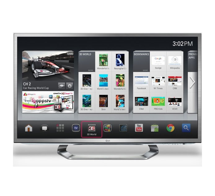 lg-smart-tv-polarized-3d-with-qwerty-remote-control-supports-google-tv