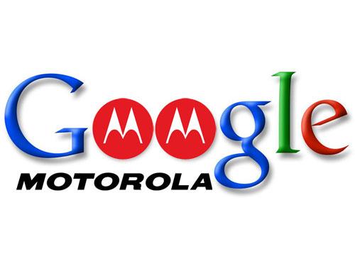 motorola_500x375