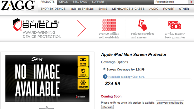 zagg-ipad-mini-screen-protector-page