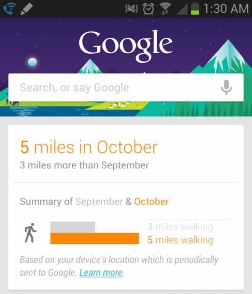 Google-Now-pedometer-e1351814327291-640x747-1