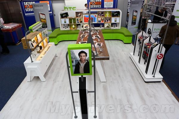 HTC-retail-1