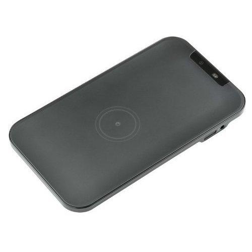 LG wireless charger Nexus 4