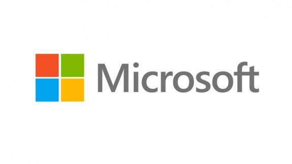 Microsoft-Logo-2012-1024x576