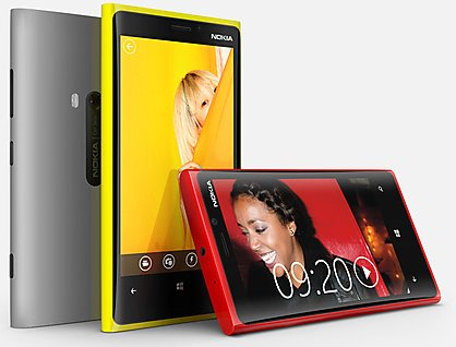 Nokia-Lumia-920-hero