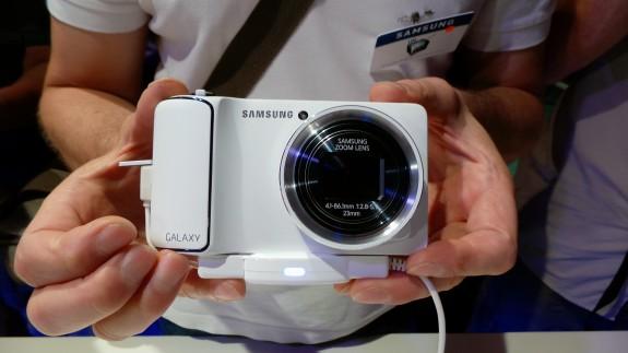 Samsung-Galaxy-Camera-Sample-Photo-1-5-575x323