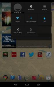 Screenshot_2012-11-14-10-07-07