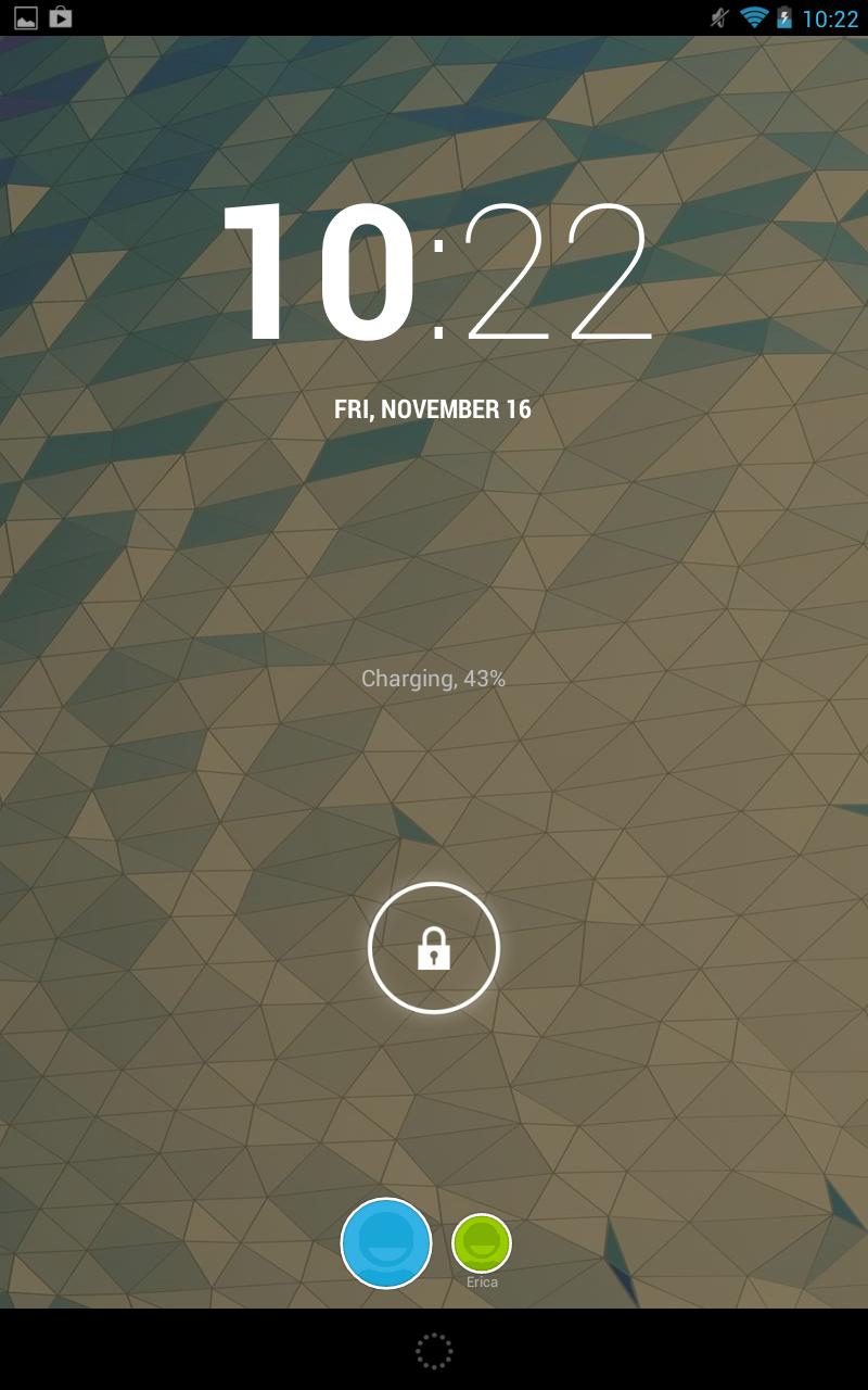 Screenshot_2012-11-16-10-22-33
