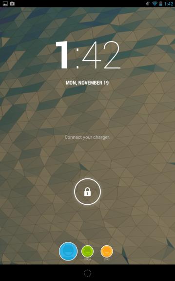 Screenshot_2012-11-19-13-42-17
